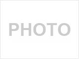 Базальтова вата ROCWOOL Rokmin 100 (6мb) (P-33кг/мc)(600*1000 mm-10плит)