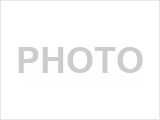 Профиль для гипсокартона UW-100 / 3м (шт.) (перегородочний - направляючий), (0,45мм.)..
